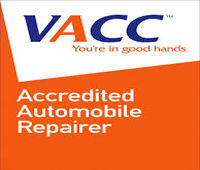 Melbourne Fiat Repairs 03 95717431 Fiat Donnini Melbourne
